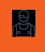 poradenstvi-icon