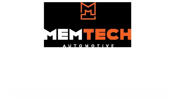 Memtech